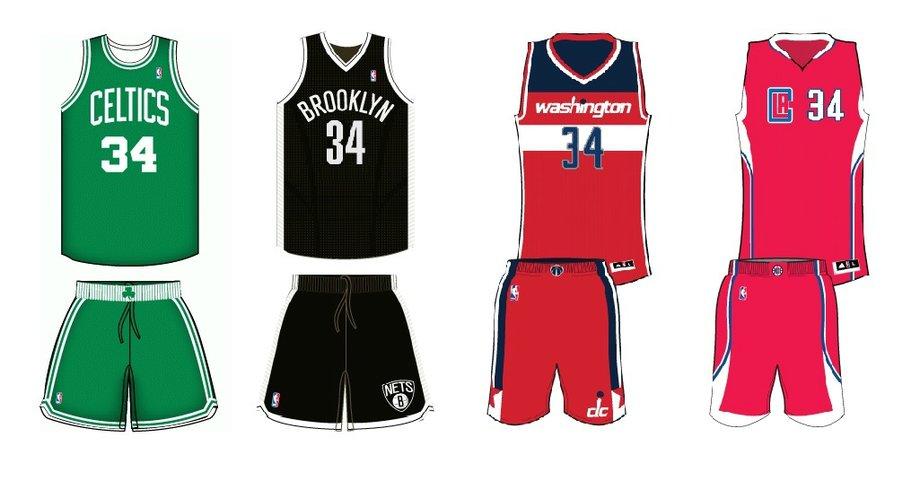 cca6f7aba08 NBA Uniform Travelers Quiz